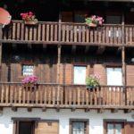 Guesthouse Casa Graziana
