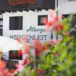 Morgenleit Hotel