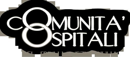 Comunità Ospitali